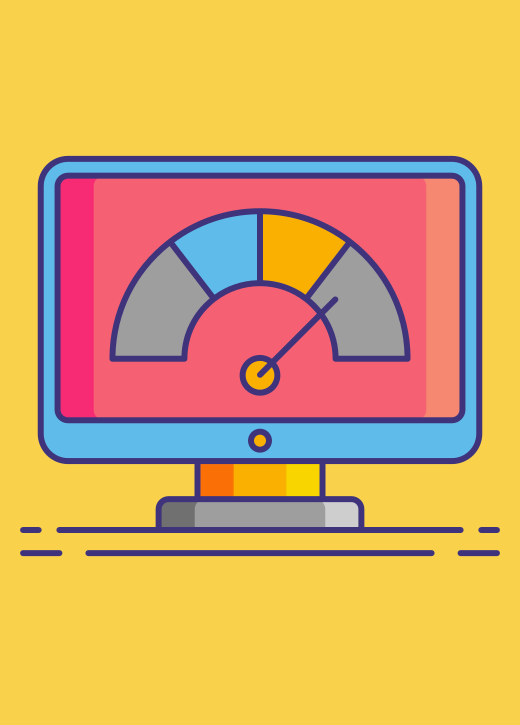 Comment améliorer la vitesse de chargement d'un site ?