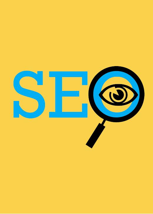 Comment trouver de nouveaux clients grâce au SEO ?